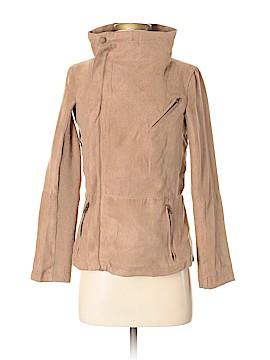Quinn Jacket Size S