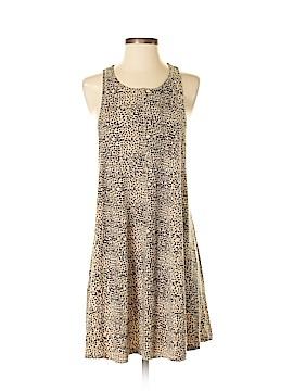 Amuse Society Casual Dress Size M