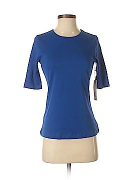 Susan Bristol Short Sleeve T-Shirt Size XS