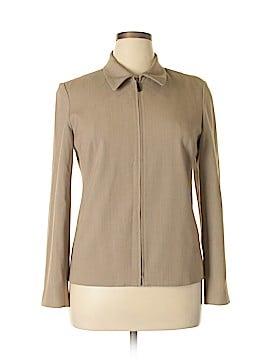 Rafaella Jacket Size 12