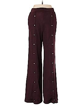 T by Alexander Wang Sweatpants Size XS