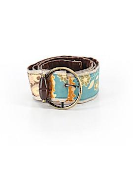 Wink Belt Size L