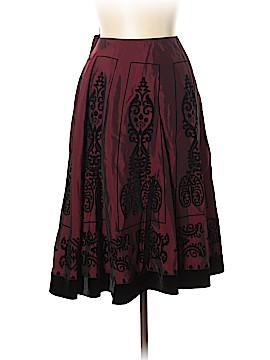 DressBarn Formal Skirt Size 10