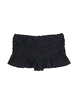 Catalina Swimsuit Bottoms Size 18 - 20 (Plus)