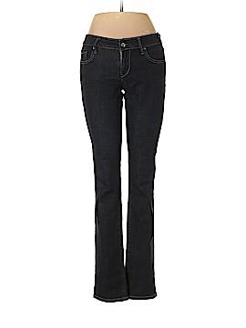 Banana Republic Jeans Size 2