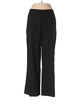 Dockers Wool Pants Size 12