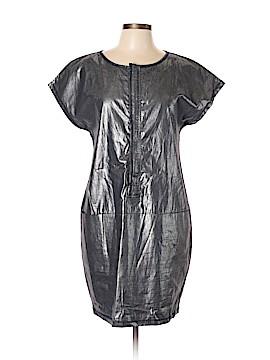Go International Cocktail Dress Size L