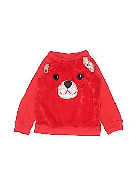 Nannette Pullover Sweater Size 3T