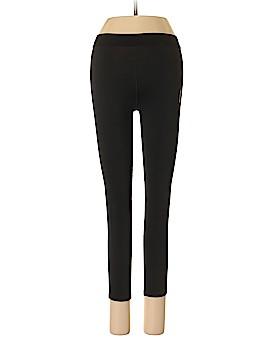 Reebok Active Pants Size 8-10