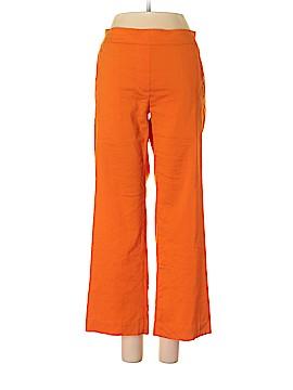 Cartonnier Casual Pants Size XS