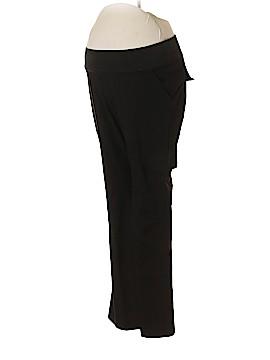 Old Navy - Maternity Cargo Pants Size M (Maternity)