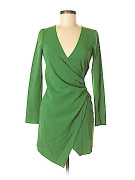 Atelier Casual Dress Size 6