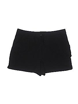 Zoey & Beth Cargo Shorts Size 2X (Plus)