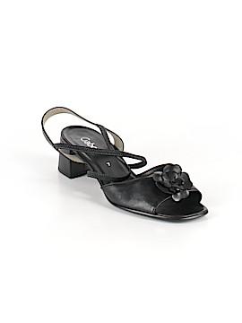 Gabor Heels Size 7