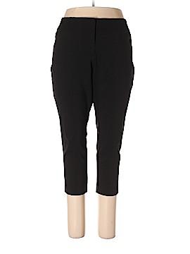 Torrid Casual Pants Size 18 (Plus)