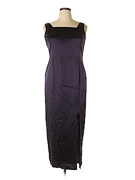 Dana Buchman Cocktail Dress Size 14