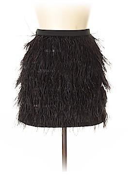 Lucy Paris Formal Skirt Size M