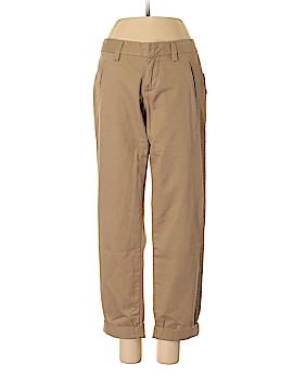 Gap Outlet Casual Pants Size 1