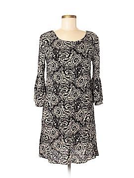 Sun & Moon Casual Dress Size S