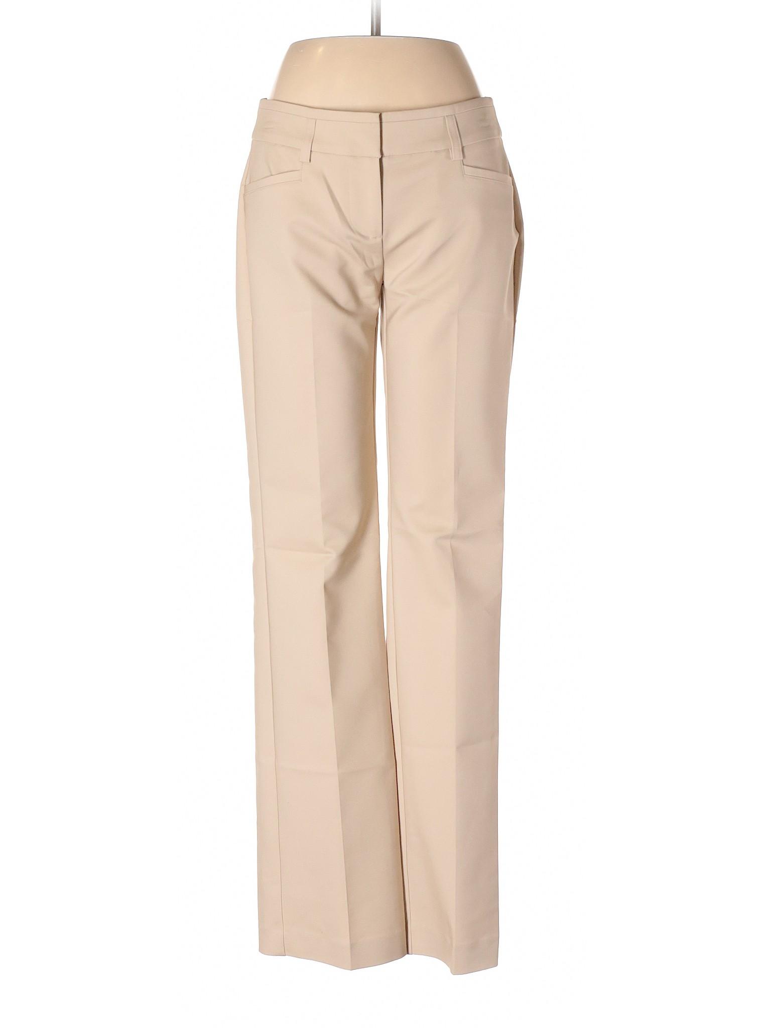 Pants Boutique leisure Elle Elle leisure Dress Boutique Dress Boutique Pants qxnACPOA