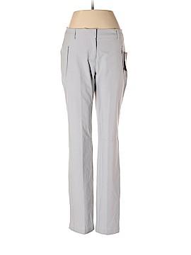 Slazenger Active Pants Size 4