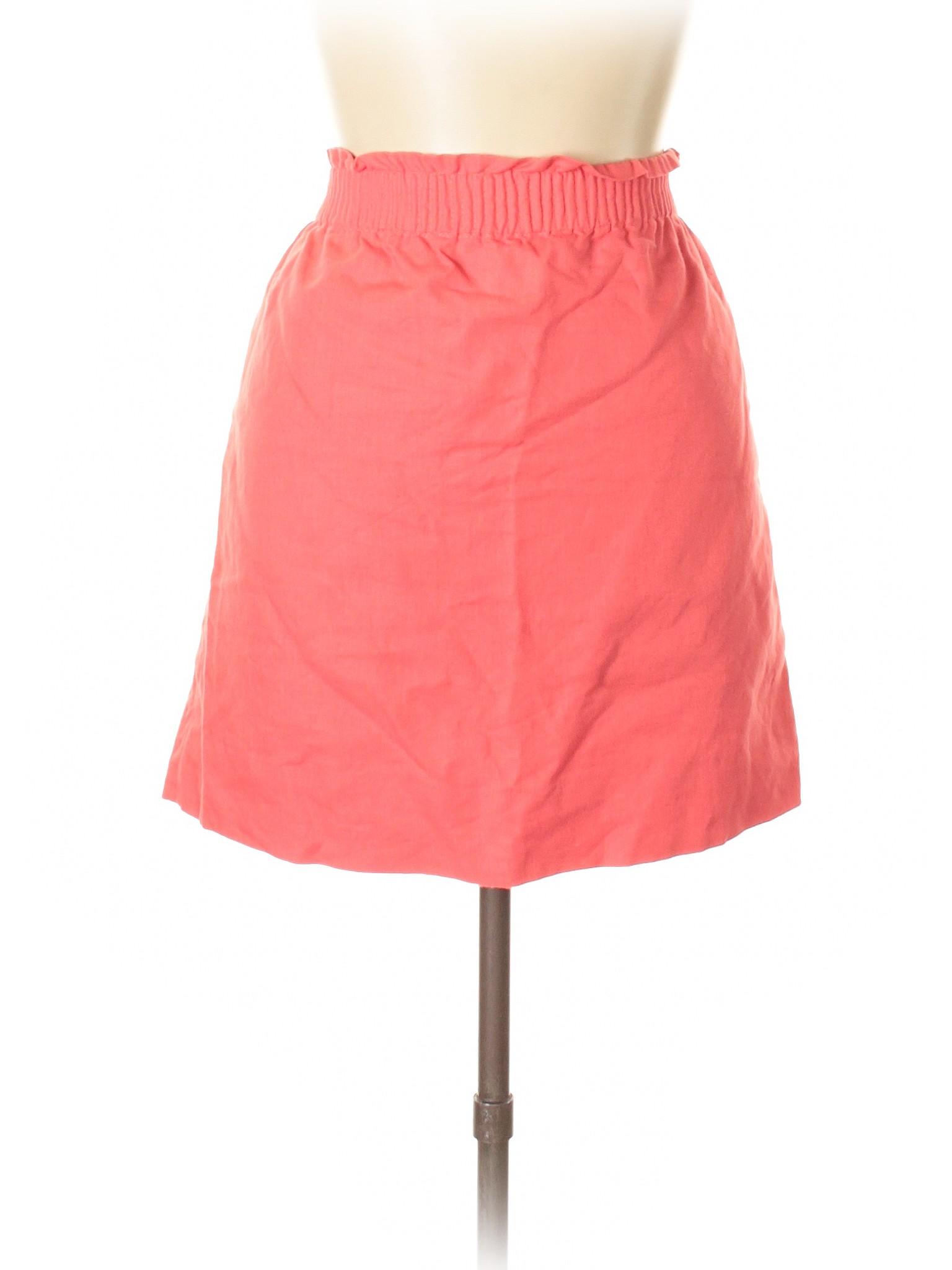 Casual Casual Boutique Casual Skirt Skirt Boutique Boutique wwqORUf