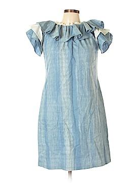 TOV Casual Dress Size 40 (EU)
