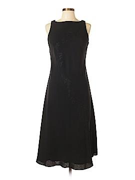 Jones New York Cocktail Dress Size 12 (Petite)