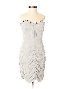Lipsy Cocktail Dress Size 10
