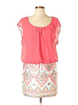 Deb Casual Dress Size XL