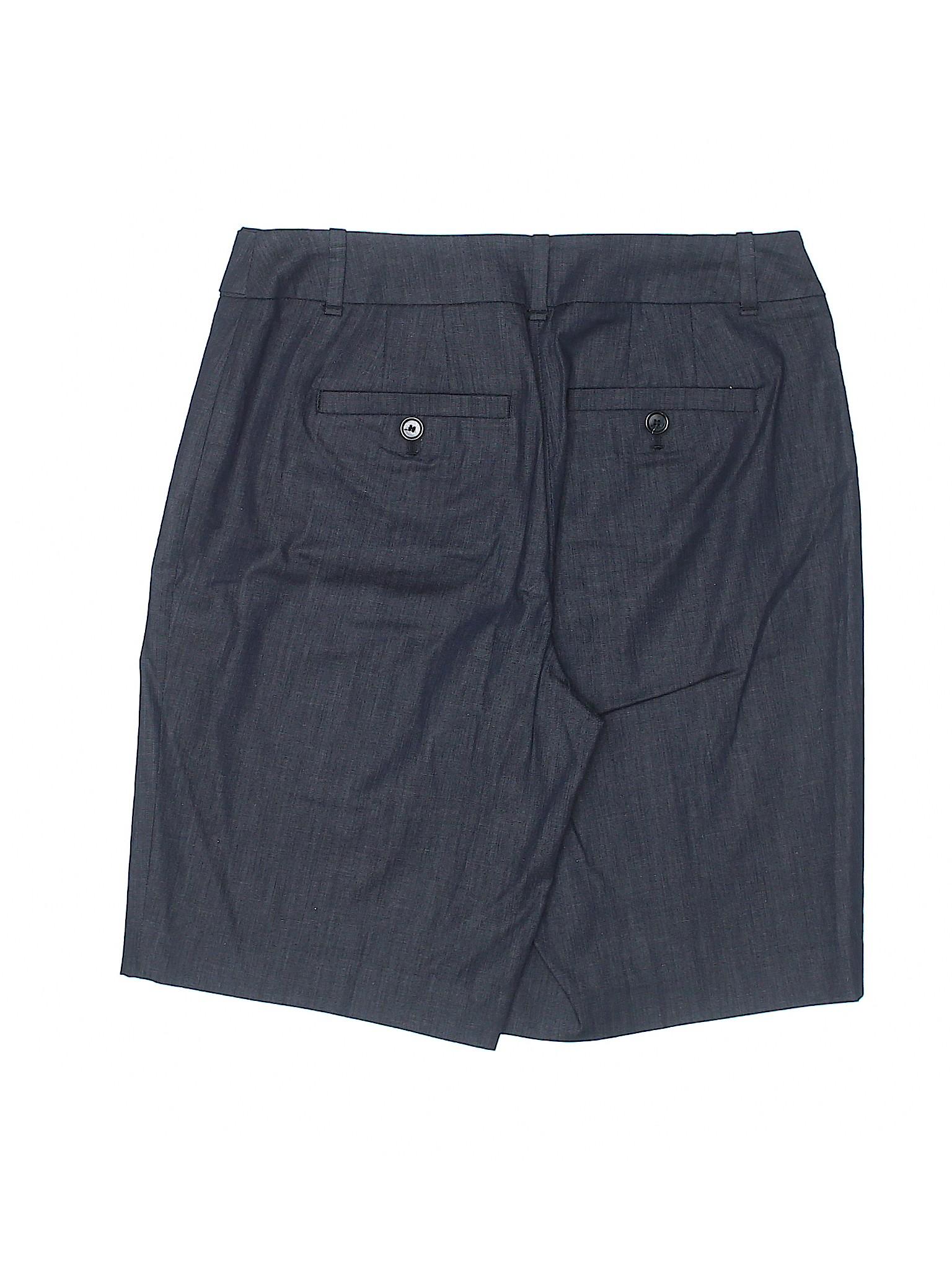 Taylor Dressy Boutique Shorts LOFT Ann zBXgxqO