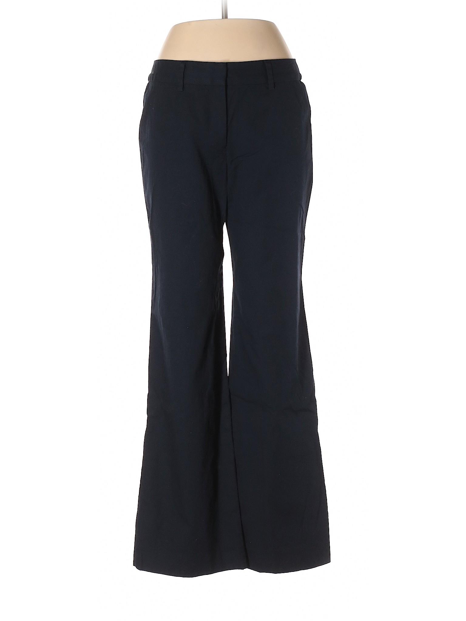 winter Isaac Dress Target Mizrahi for Pants Boutique dAwxqSPd