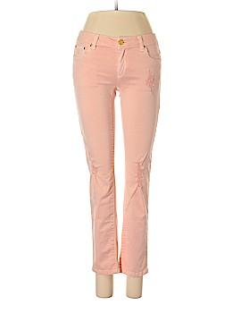 Michael Kors Jeans Size 00