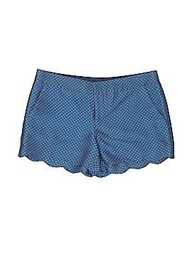 Club Monaco Shorts Size 4