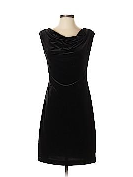 Ronni Nicole II Cocktail Dress Size 6