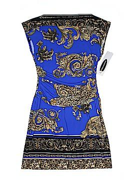 INTERMISSION Casual Dress Size 4