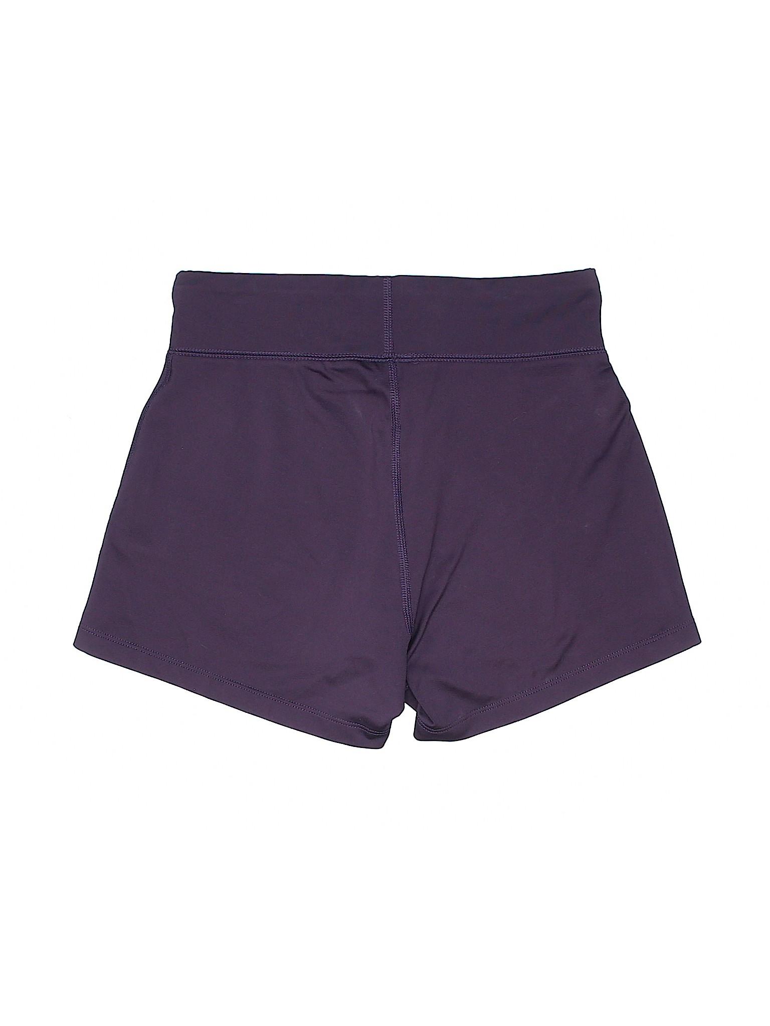 Boutique Boutique Shorts Under Armour Athletic Under rRxrwqS5U