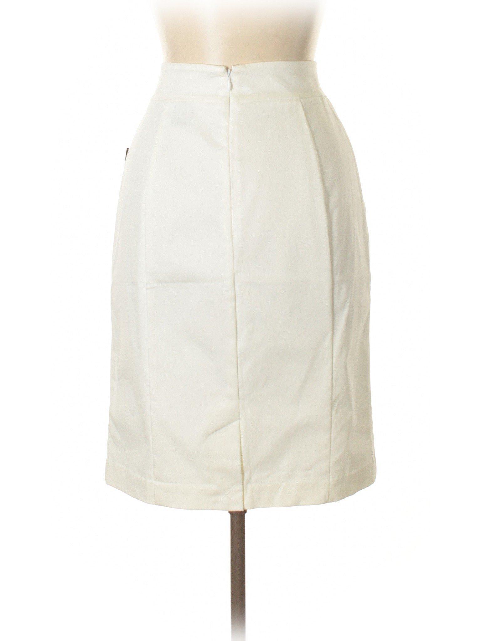 Worthington Boutique Casual Worthington Skirt Casual Casual Boutique Boutique Skirt Worthington Sq0wBS
