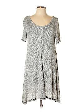 Dina Be Casual Dress Size L