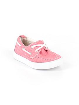 Gymboree Sneakers Size 8