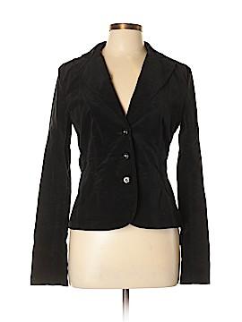 Armani Exchange Blazer Size L