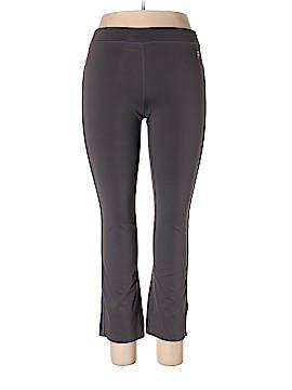 Fila Sport Active Pants Size 14