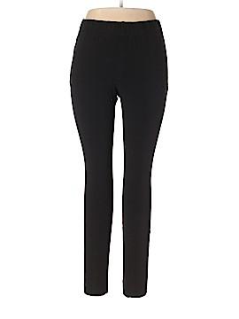 Livi Active Active Pants Size 14-16