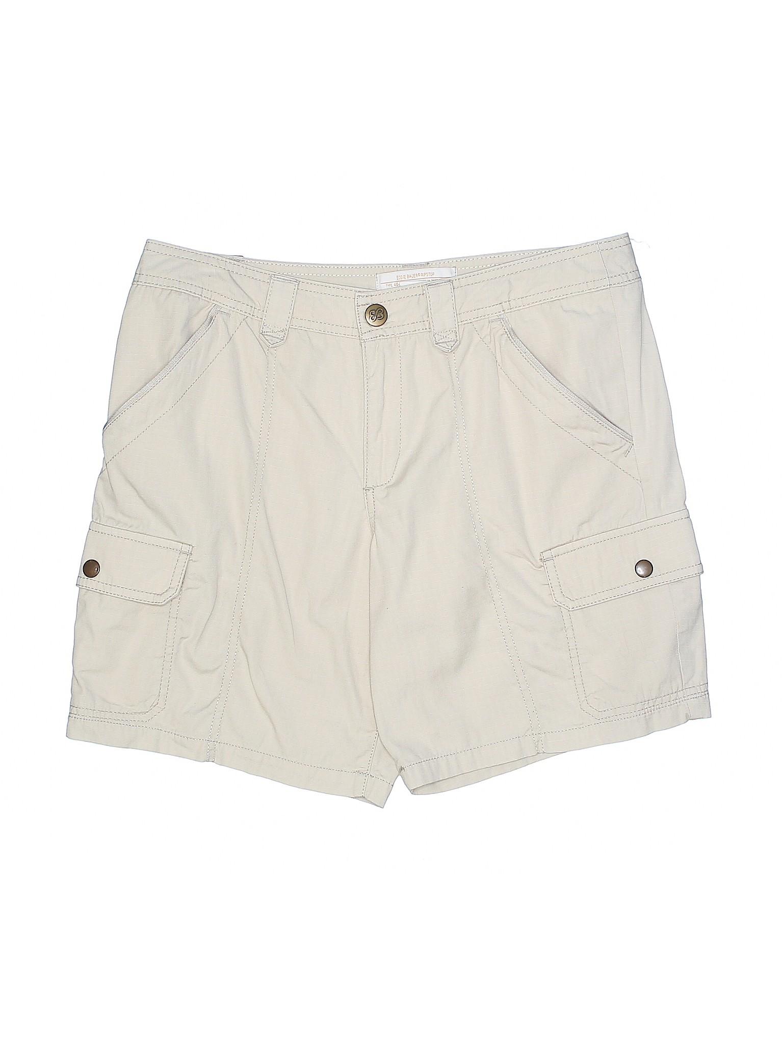 winter Cargo Bauer Shorts Eddie Boutique wqHdZw