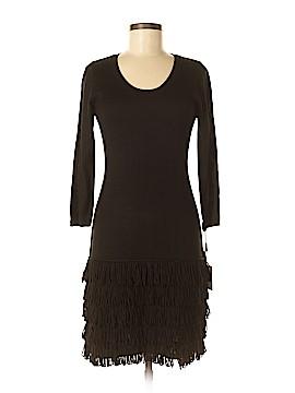 Calvin Klein Casual Dress Size 5