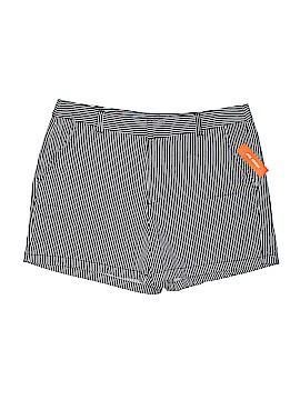 Joe Fresh Khaki Shorts Size 12