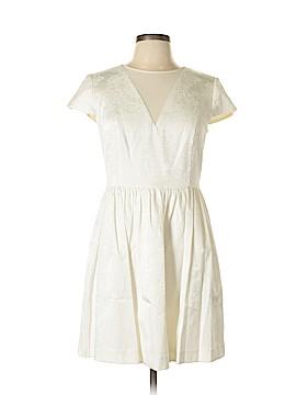 Kensie Cocktail Dress Size 10