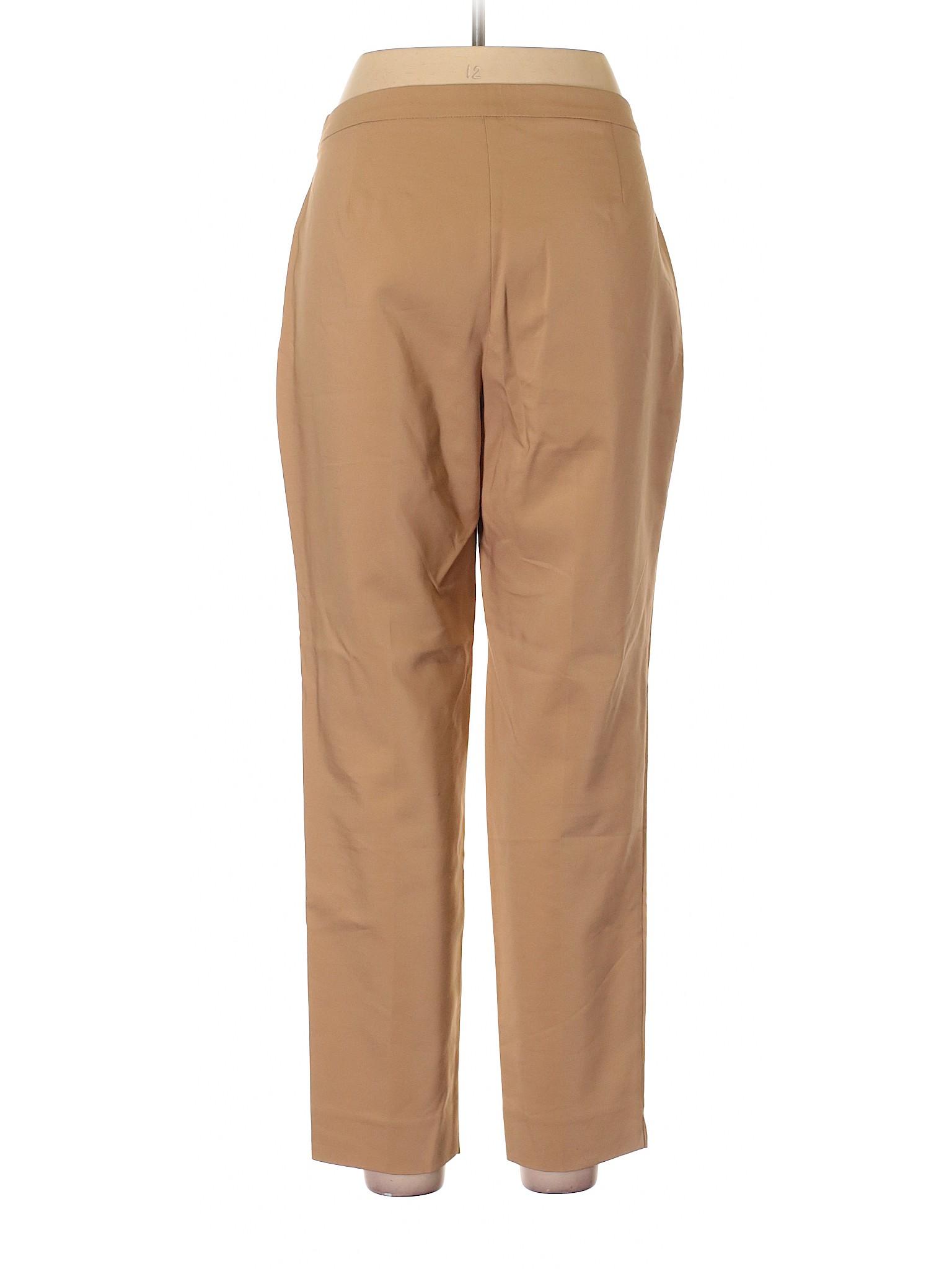 Pants Boutique Boutique Dress leisure leisure Chaus Chaus w77xYqPr