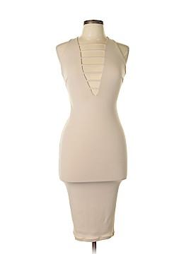 Nookie Casual Dress Size L