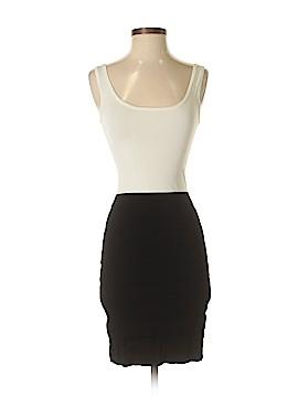 Mango Cocktail Dress Size XS